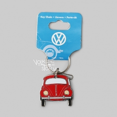 VW BEETLE KEY CHAIN COPYRIGHT PRODUCT.