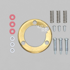 HORN CONTACT KIT WITH RING