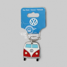 VW BUS KEY CHAIN COPYRIGHT PRODUCT.