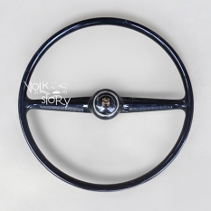 STEERING WHEEL FOR T-2 55-67