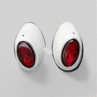 VW BEETLE TAIL LIGHT
